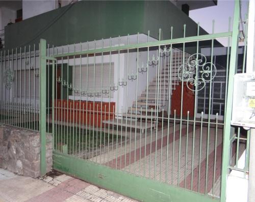 Casas y Apartamentos en Alquiler en CLUB REMEROS, Salto