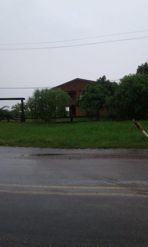 Casas y Apartamentos en Venta en Biassini, Salto