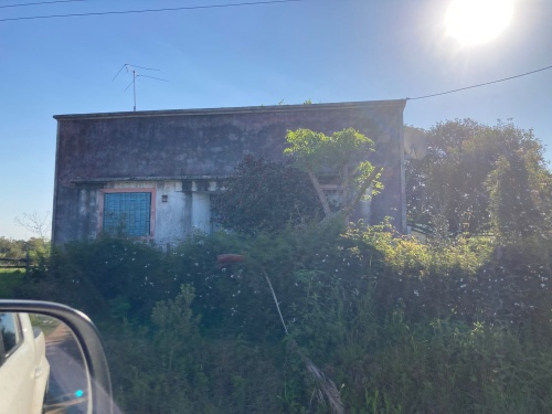 Campos y Chacras en Venta en Colonia Garibaldi, Colonia Garibaldi, Salto