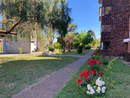 Casas y Apartamentos en Alquiler en SAN MARTÍN, Salto