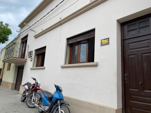 Casas y Apartamentos en Alquiler en Zona Este, Salto