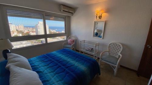 Casas y Apartamentos en Venta en Punta del Este, Maldonado