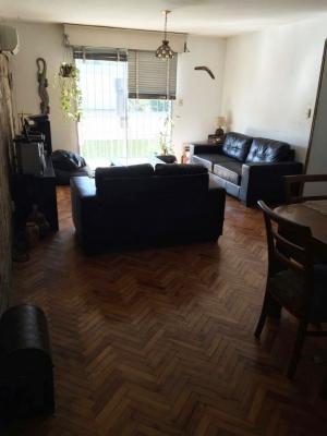 Apartamento en Venta en Carrasco, Montevideo