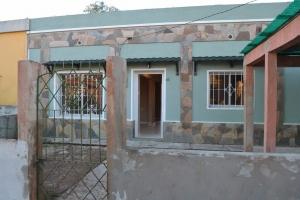 Casa en Alquiler en Salto