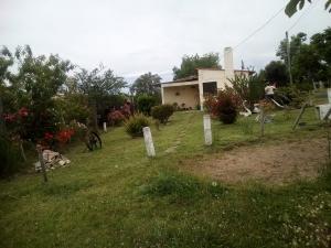 Casas y Apartamentos en Venta en Ismael Cortinas, Flores