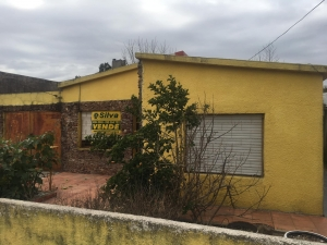 Casas y Apartamentos en Venta en Trinidad, Flores