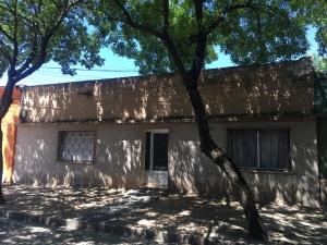 Casas y Apartamentos en Venta en Andresito, Trinidad, Flores