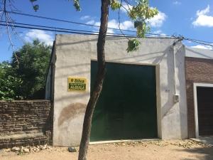Locales comerciales en Alquiler en Trinidad, Flores