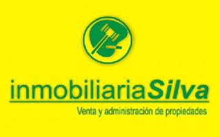 Inmobiliaria Silva