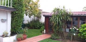 Casas en Venta en Malvín Norte, Montevideo, Montevideo
