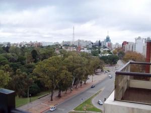 Apartamentos en Venta - Alquiler en Parque Batlle, Montevideo, Montevideo