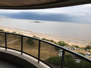 Apartamento en Alquiler en Malvín, Montevideo