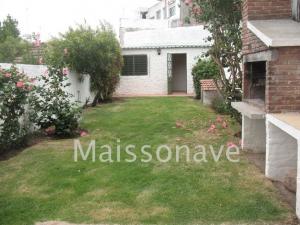 Casas en Alquiler en Malvín, Montevideo
