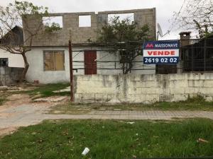 Terreno en Venta en Malvín Norte, Montevideo