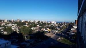 Apartamentos en Alquiler en Malvín Norte, Montevideo, Montevideo