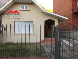 Casa en Alquiler en Malvín, Montevideo
