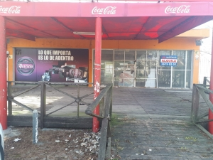 Local Comercial en Alquiler en Carrasco Norte, Montevideo