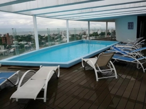Apartamentos en Venta en Malvín, Montevideo, Montevideo