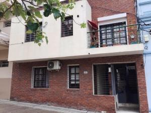 Apartamento en Venta - Alquiler en Cordón, Montevideo