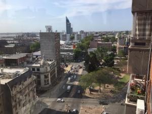 Apartamentos en Venta en Centro, Montevideo, Montevideo
