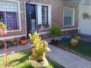 Casas en Venta en Buceo, Montevideo, Montevideo