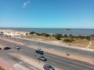Apartamento en Venta en Malvín, Montevideo
