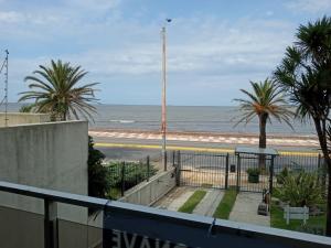 Apartamentos en Alquiler en Malvín, Montevideo, Montevideo