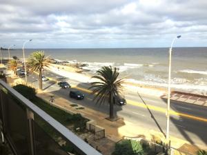 Apartamento en Venta - Alquiler en Malvín, Montevideo