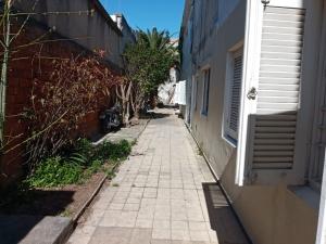 Apartamentos en Venta en Unión, Montevideo, Montevideo