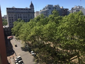 Apartamentos en Alquiler en Centro, Montevideo, Montevideo