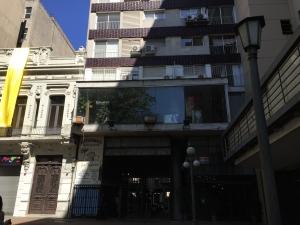 Oficinas en Alquiler en Centro, Montevideo, Montevideo
