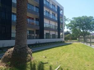 Apartamentos en Venta en Carrasco, Montevideo, Montevideo