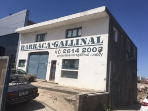 Local Comercial en Alquiler en Malvín Norte, Montevideo