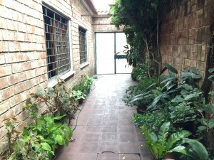 Casas en Venta en Buceo, Montevideo