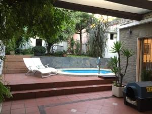 Casas en Venta en Malvín, Montevideo