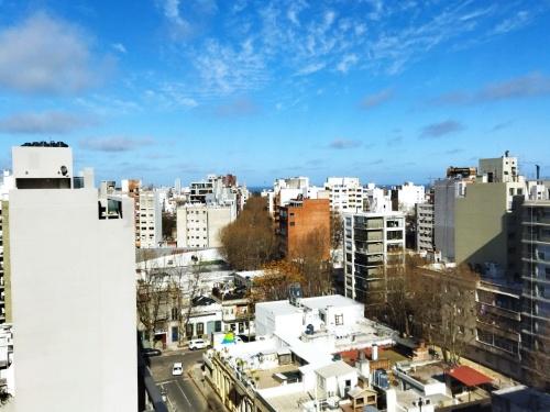 Apartamentos en Venta,  Alquiler en Cordón, Montevideo