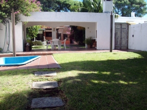Casas en Venta en Malvín, Montevideo, Montevideo