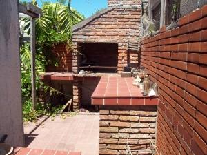 Casas en Venta en Carrasco Norte, Montevideo, Montevideo