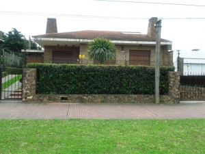 Casa en Venta en Carrasco, Montevideo