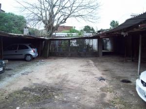 Casa en Venta en Malvín Norte, Montevideo