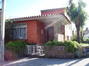 Casas en Venta en La Blanqueada, Montevideo, Montevideo
