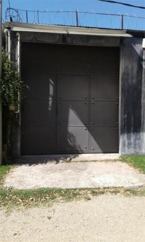 Depósitos en Alquiler en Malvín Norte, Montevideo, Montevideo
