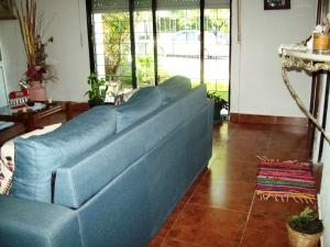 Casa en Venta en Malvín, Montevideo
