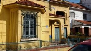 Terrenos en Venta en Malvín, Montevideo, Montevideo
