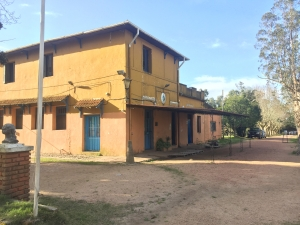 Campo / Chacra en Venta en Colón, Montevideo