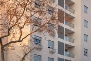 Apartamentos en Venta en Aguada, Montevideo, Montevideo