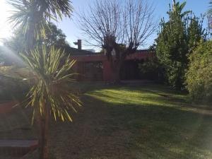Casas en Venta en Punta Gorda, Montevideo, Montevideo