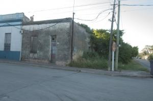 Casas en Venta en Minas, Lavalleja