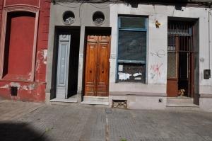 Casas en Venta en Tres Cruces, Montevideo, Montevideo
