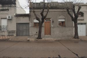 Casas en Venta - Alquiler en Minas, Lavalleja